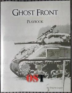 UnBox-GhostFront-Scenario Front