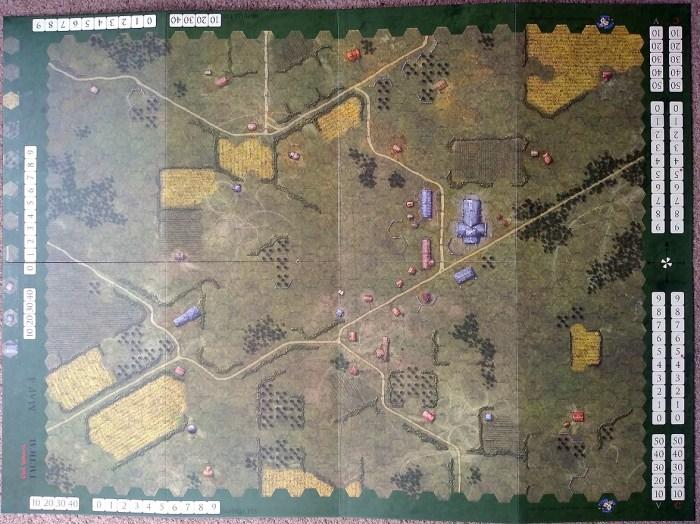 UnBox-WestFront-Map