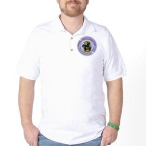 vda 2020 shirt golf shirt