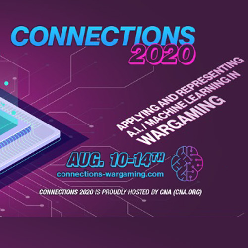 Connections Conference 2020 – An AAR