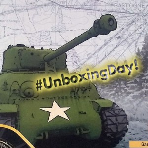 UnBox-BofBulge-Splash