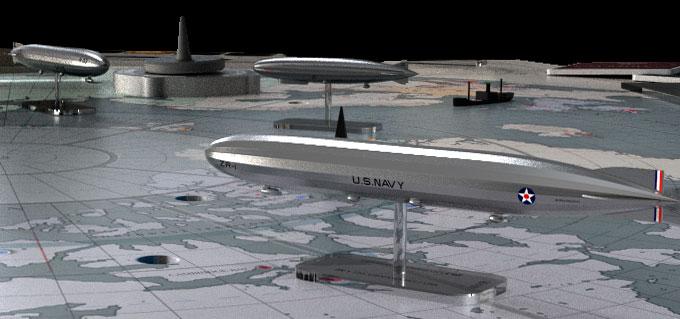 airshipcloseup