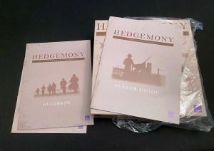 Hedge-Unbox-IMG-3103