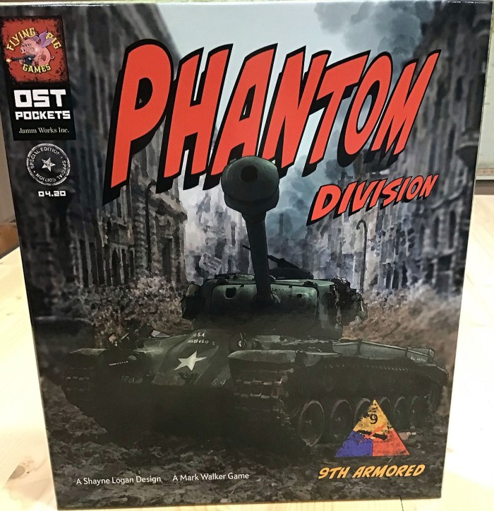 PhDiv-Unbox-image0