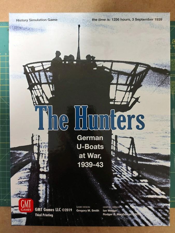 Unbox-Hunters-1