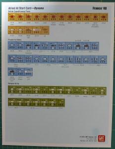 Unbox-F40-10