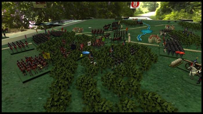 PQB3-FOREST