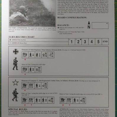 Unbox-ASLSK1-12