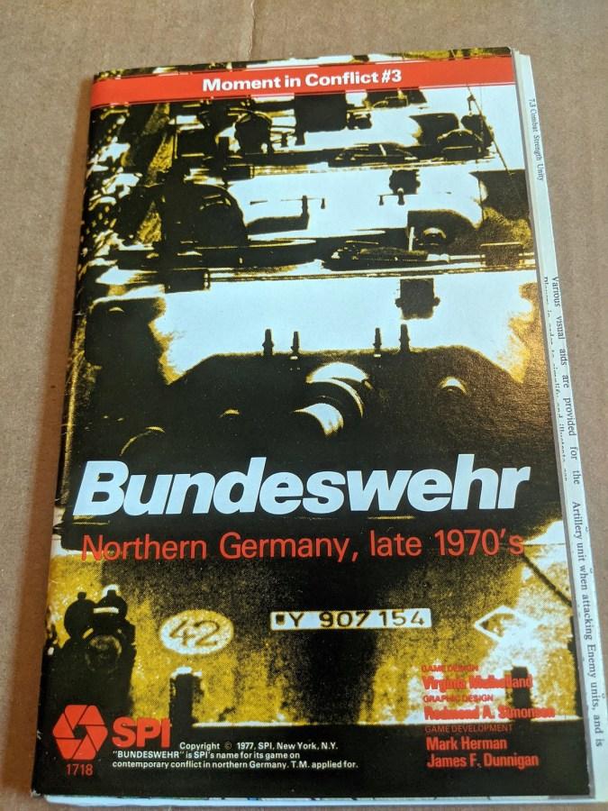 Unbox-BWDMZ-BW-cover
