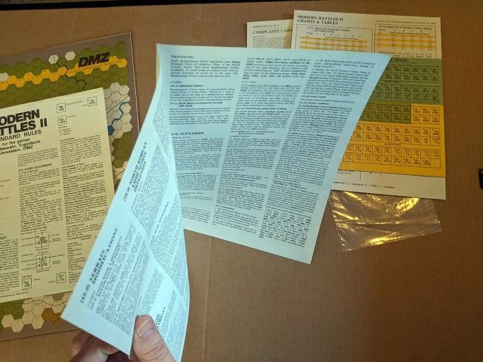 Unbox-BWDMZ-DMZ-folio