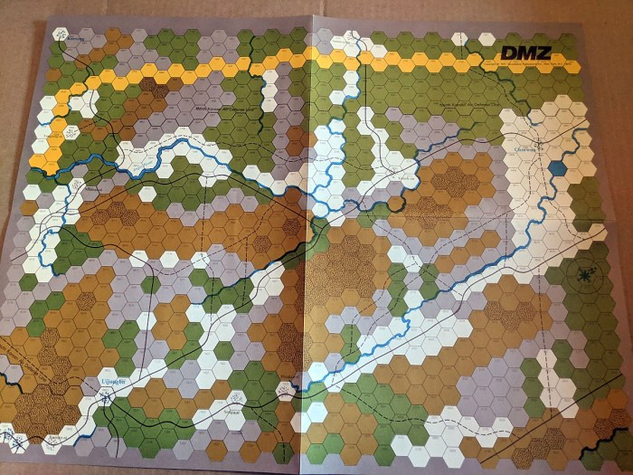 Unbox-BWDMZ-DMZ-map