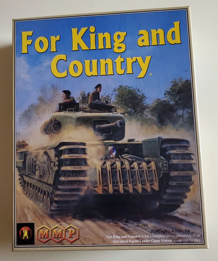 Unbox-FCAK-For-King-and-Country-Box-Front-Box-02
