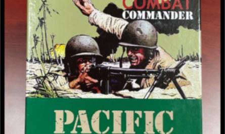 CCP-SPLASH