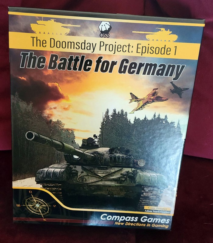 Unbox-doomsday-The-Battle-for-Germany-001