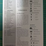 Unbox-kasserine-3
