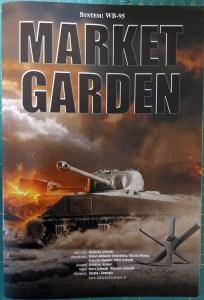 Unbox-marketgarden-6
