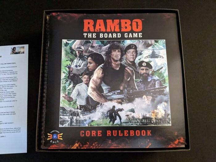 Unbox-rambo-004