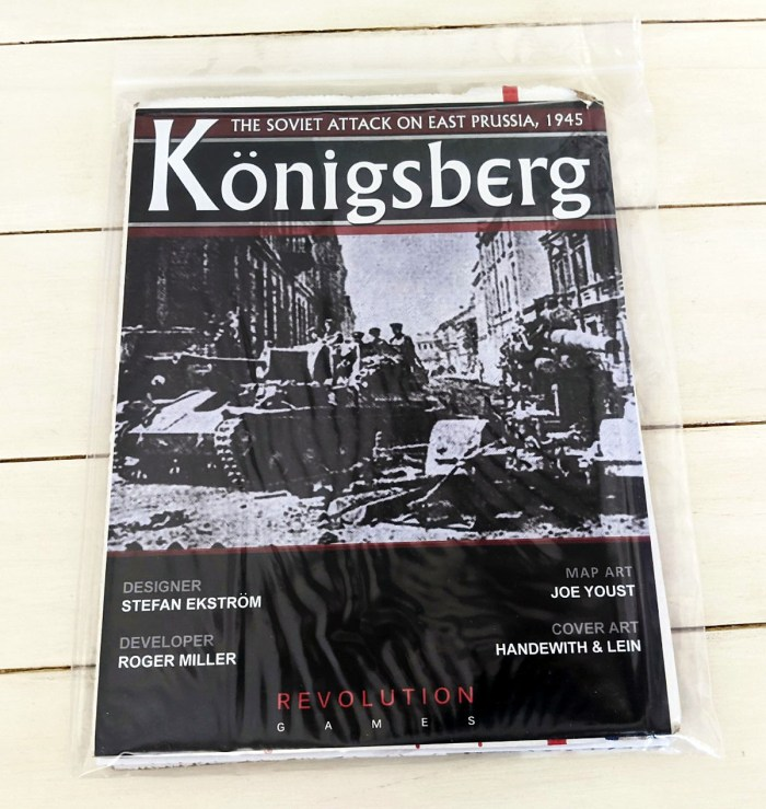 Unbox-Konig-001