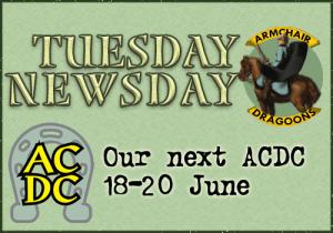 2Newsday-ACDC