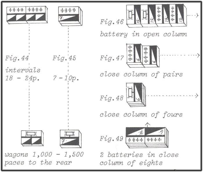 KS-blocks5-001