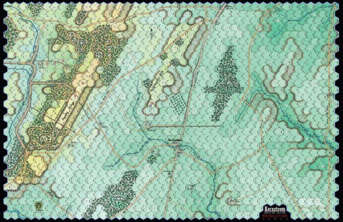 TN-pic6162825