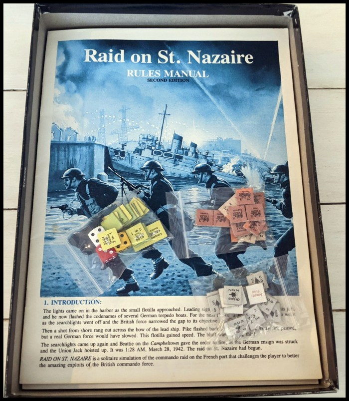 StNaz-Unbox-003