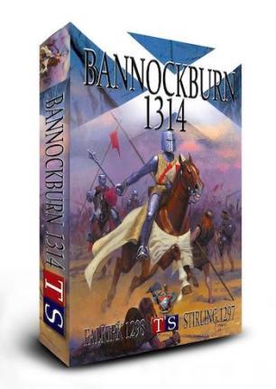 TN-bannockburn