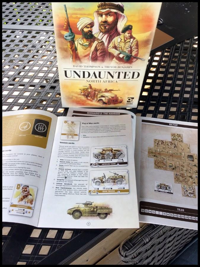 Unbox-UndauntedNA-pic04