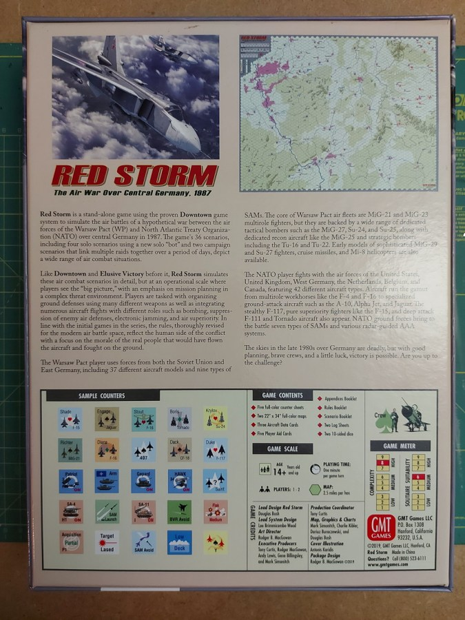 Unbox-RedStorm-2