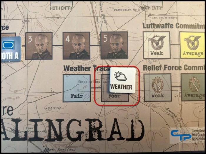 StalingradS-AAR-018