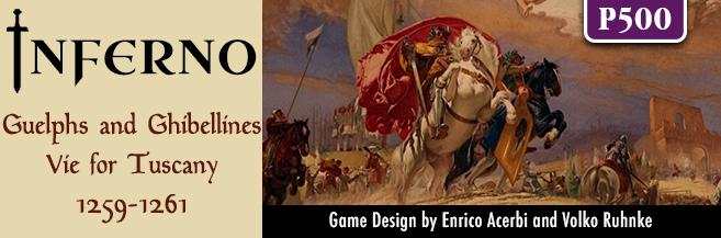 TN-Inferno banner1