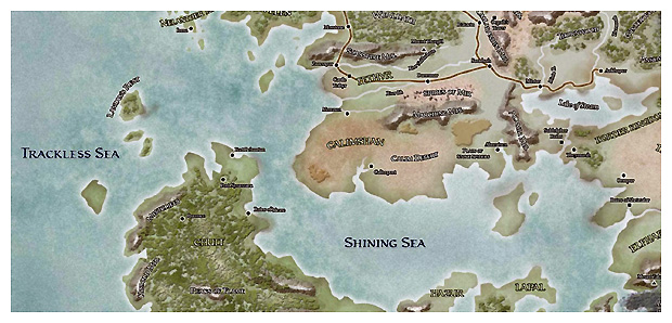 ess-map