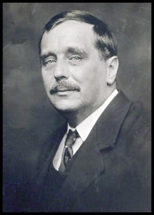 19c-Wells-Portrait