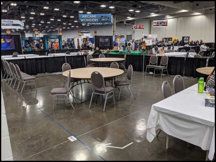 ACD-empty-booth