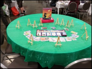 Games-on-Tables-11