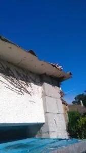 Armco Asbestos Surveys