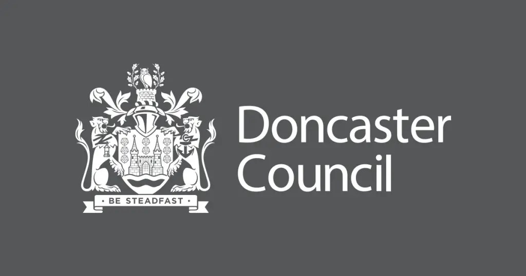 where to dispose asbestos waste in Doncaster - waste can be disposed at the Armthorpe waste site