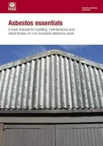 Asbestos Essentials