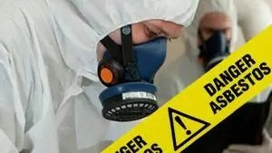 What is an Asbestos Management plan