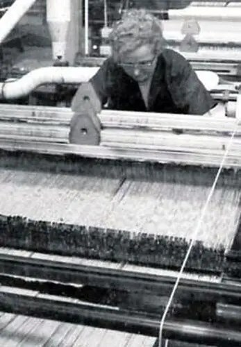 Worlds biggest asbestos factory tried to cover up asbestos dangers