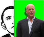 Bruce Willis Scandal