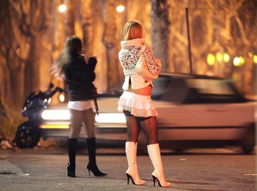 protituta prostitutas cartagena
