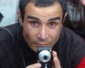 Ֆոտոլրագրողի լուծը 13%-ով ավելացրեց հայկական համացանցի ընդհանուր թրաֆիքը
