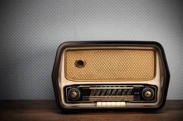 Թանկացումից հետո այն տեխնիկապես այլևս Քյասիբի ռադիո չի համարվի