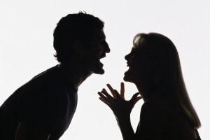 Դժբախտ ամուսնության հիմքում խիստ հակակոռուպցիոն օրենքներն են