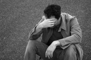 Երջանիկ շահողին բժիշկները նշանակել են հակադեպրեսանտներ