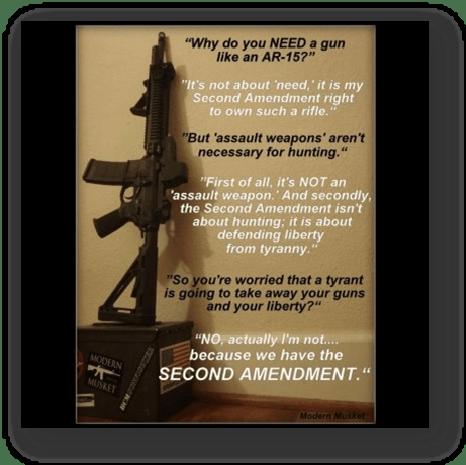 pro gun control arguments essay unimportant bully ga pro gun control arguments essay
