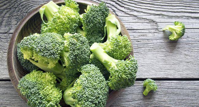 source de calcium végétal
