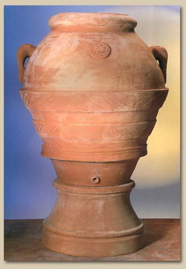 vasi terrecotte vasi terraccotta vasi europaimpruneta