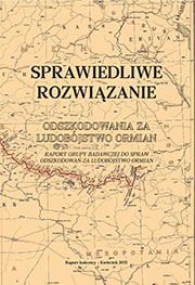 Reparations-Polish-cover-s